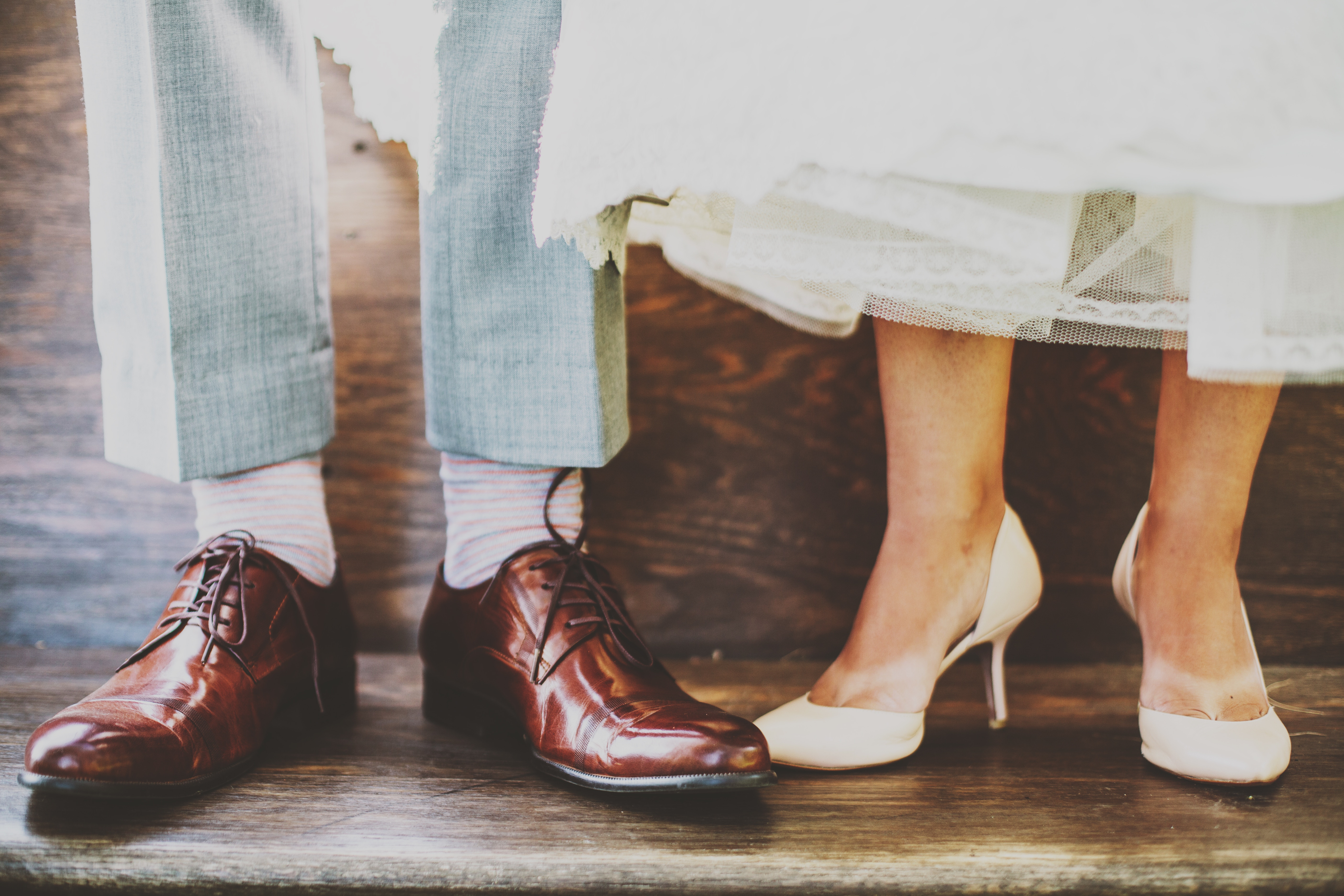結婚後-unsplash