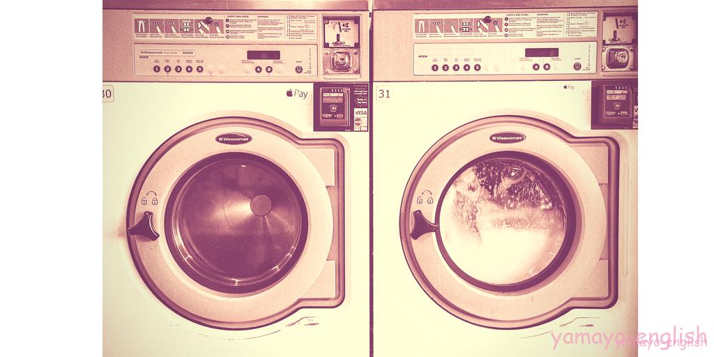 dryer03-up