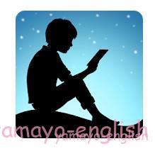 Kindle_icon