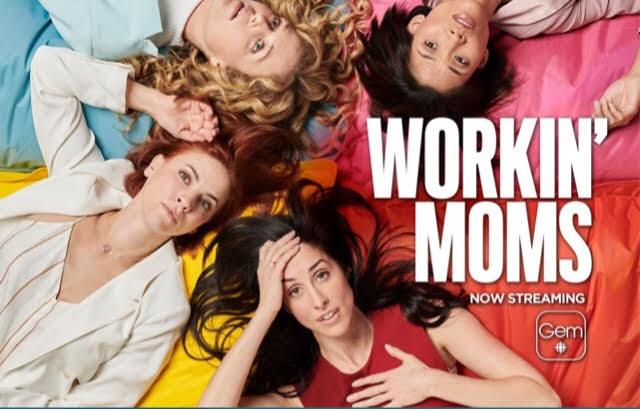 workinmoms